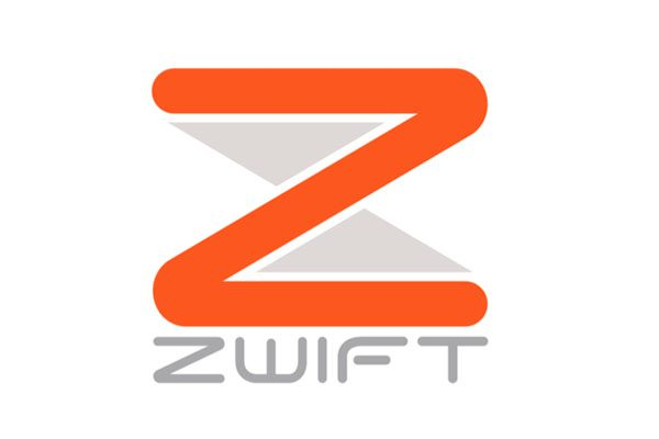 Zwift Review – A New Way of Indoor Training