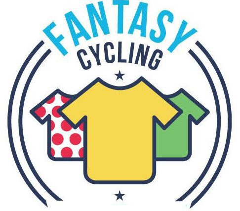 Fantasy Cycling Games Online – Top 4