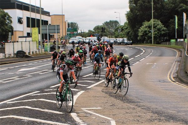 Women's Tour of Britain 2019 Preview – Tips, Contenders, Profile