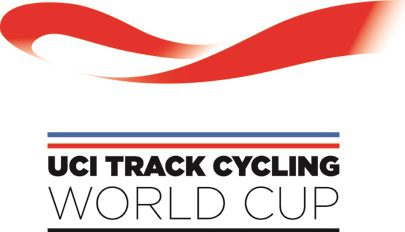 8 things we learnt from the Track World Cup in Manchester