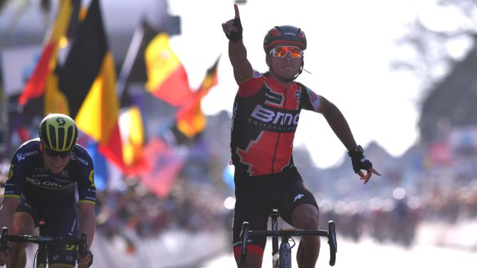 Gent – Wevelgem 2018 Preview – Tips, Contenders, Profile