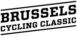 Brussels Cycling Classic 2018 Preview – Tips, Contenders, Profile