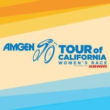 Women's Tour of California 2019 Preview – Tips, Contenders, Profile