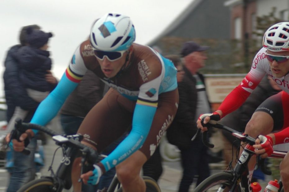 2020 Spring Classics Race Dates and Favourites