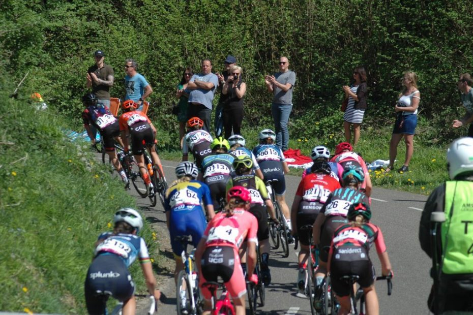 Women's Amstel Gold Race 2021 Preview – Tips, Contenders, Profile