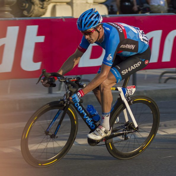 The Top 5 Cyclists of All-Time (according to me…) Part 3 – David Millar
