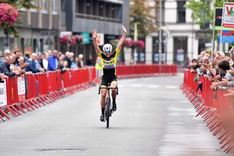 Emily Meakin to join Drops