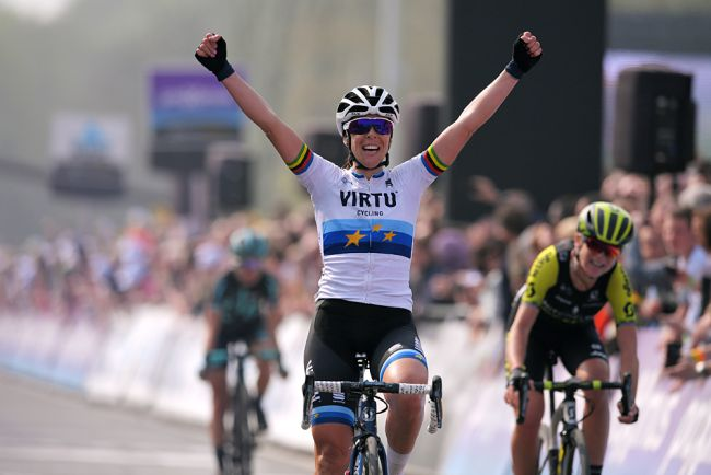 Women's Tour of Flanders 2021 Preview – Tips, Contenders, Profile