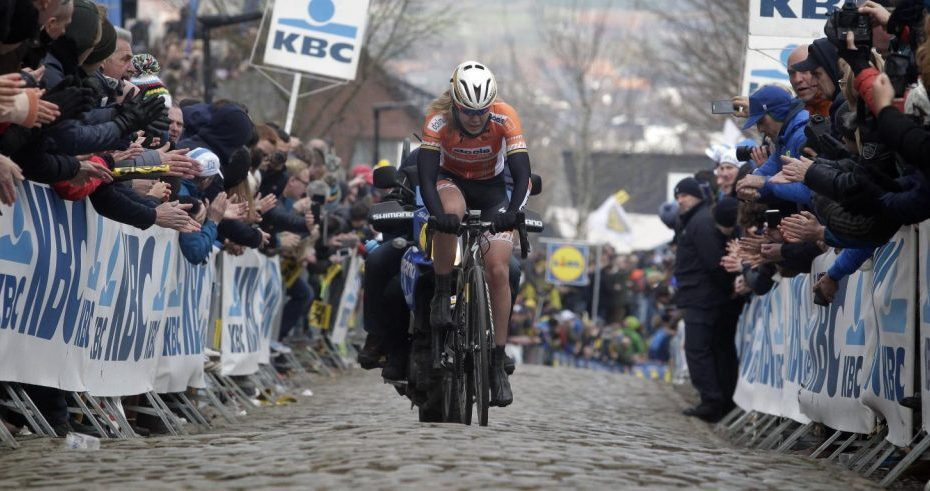 Women's Tour of Flanders 2020 Preview – Tips, Contenders, Profile