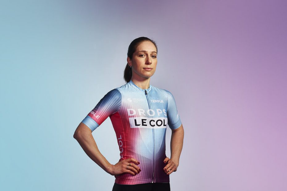 The same Colours, reimagined. Introducing our 2021 Le Col kit