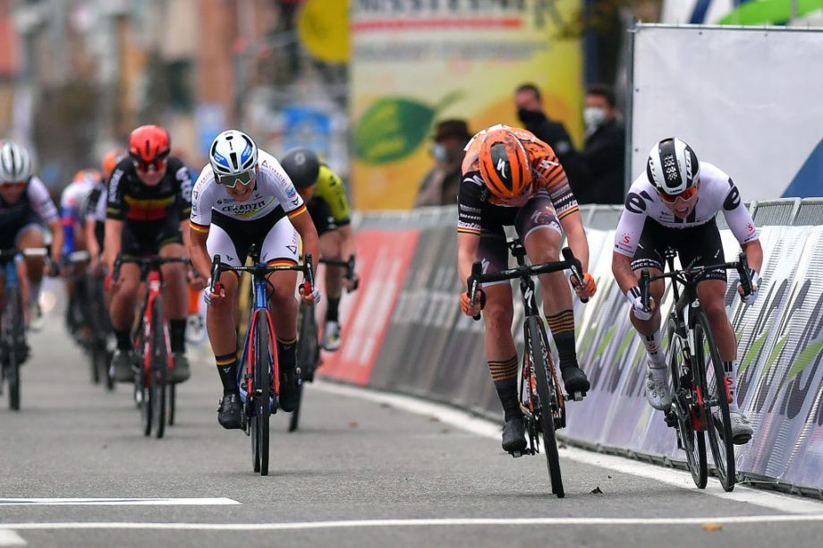 Women's Driedaagse Brugge De Panne (Oxyclean Classic) 2021 Preview – Tips, Contenders, Profile