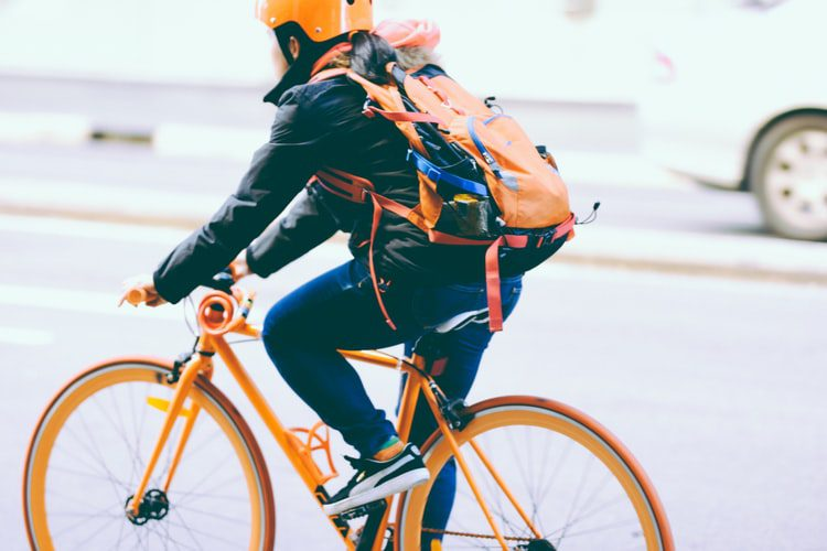 Important Safety Measures That Every Cyclist Must Know