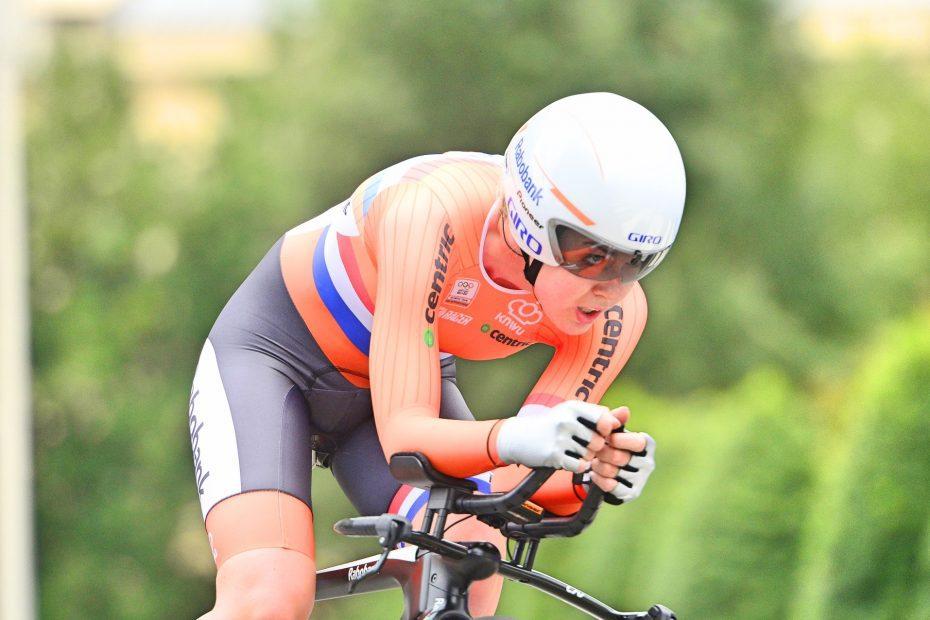 Women's Olympic Time Trial 2021 Preview – Tips, Contenders, Profile