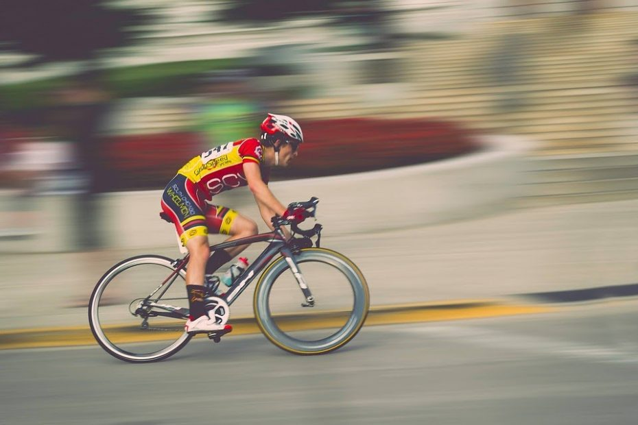 Expert Strength Training Tips for Cyclists