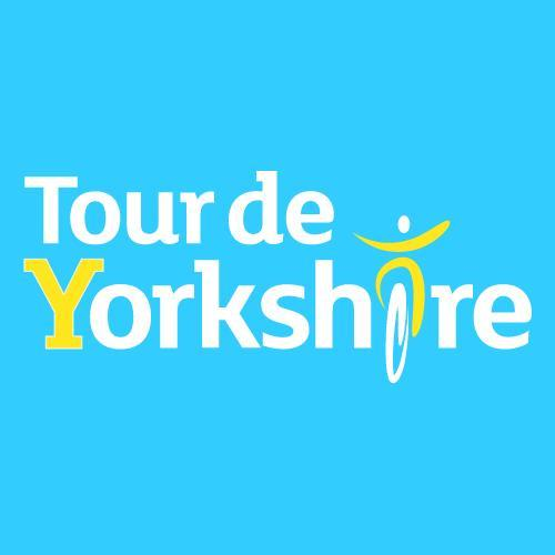 Tour de Yorkshire 2015 Preview – Contenders/Outsiders